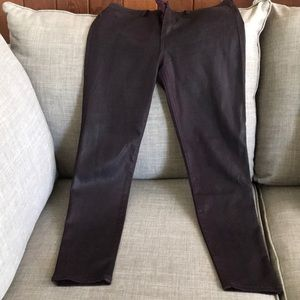 Joes Jeans size 31 midrise